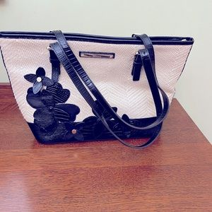 BRAHMIN Handbag NWT